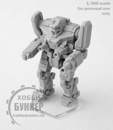 http://hobbybunker.ru/media/com_ksenmart/images/products/original/1432280213,72.jpg