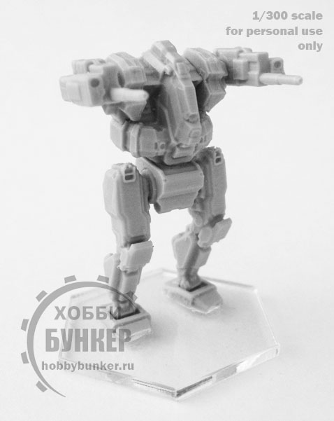 http://hobbybunker.ru/media/com_ksenmart/images/products/original/1432280213,74.jpg
