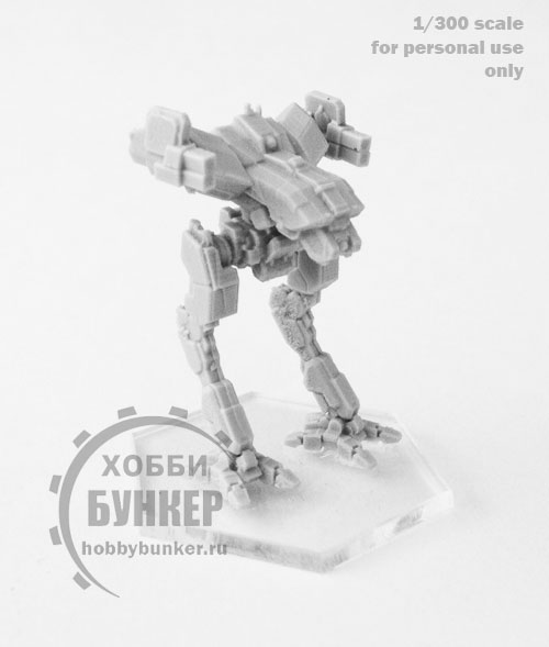 http://hobbybunker.ru/media/com_ksenmart/images/products/original/1432280213,75.jpg