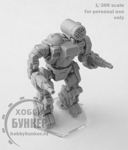 http://hobbybunker.ru/media/com_ksenmart/images/products/original/1432280213,77.jpg