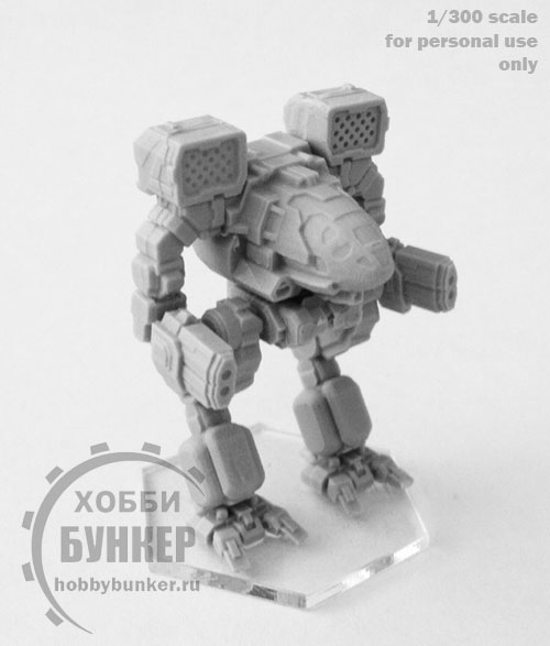 http://hobbybunker.ru/media/com_ksenmart/images/products/original/1432280213,78.jpg