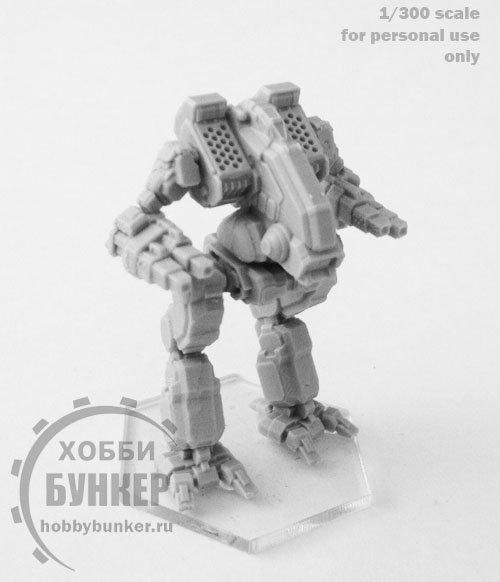 http://hobbybunker.ru/media/com_ksenmart/images/products/original/1432280213,79.jpg